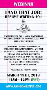 Do My Accounting Homework Help Do Homework Buy Resume For Writing