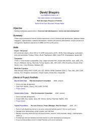 medical administration resume medical field resume examples confortable samples withve healthcare