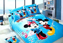 mickey mouse clubhouse toddler bedding sets mickey mouse clubhouse bedroom set mickey mouse clubhouse twin bedding