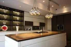 Manhattan Kitchen Design