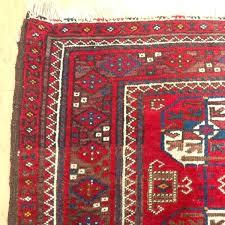 red oriental rug oriental rug 4 2 x 7 1 red oriental rugs red oriental rug red oriental rug