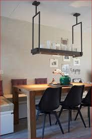 Verlichting Boven Kookeiland Industriele Hanglamp Keuken 243197