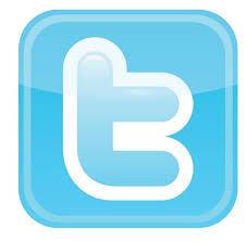 TSC en Twitter
