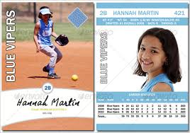 free trading card template baseball card template free baseball card template 9free printable