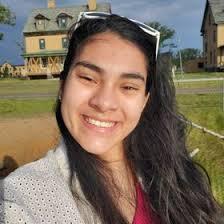 Alicia Santamaria (asalicia8399) - Profile | Pinterest