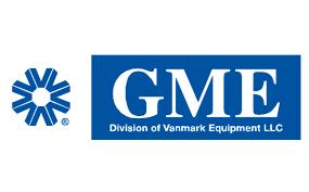 Hydrocutter manufacturer GME ...