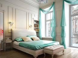 Interior Designs Ideas pictures 19 luxurious bedroom interior design ideas on luxurious and lavish interior designs classy living