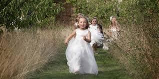 Home Cherish Wedding Planning