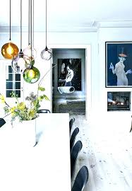 kitchen table lights lighting ideas above dining breathtaking brilliant over dining lighting ideas d43 dining