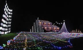 Cranbury Christmas Lights Cranbury Nj Xmas Lights Xmas Lights Christmas Lights