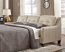 OKean Queen Sofa Sleeper Ashley Furniture HomeStore