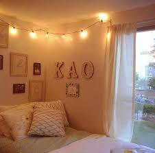 dorm room lighting. Every Dorm Room. My Suggestion Is To Use Indoor/outdoor Bulb Lighting. They Give Off Enough Light Almost Exclusively 90 Percent Of The Time, Room Lighting F