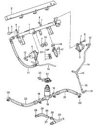 buy porsche 944 1982 91 fuel system parts design 911 porsche 944s 2 5l 1987 88 944 2 7l 1989
