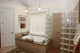 Bathrooms U0026 Showers  Intelligent GlassShower Privacy