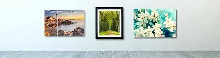 office wall frames. Framed Prints For Office Wall Art Decor Poster Frame Depot Frames