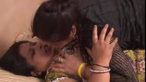 Indian lesbian aunties foot sex