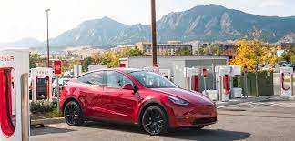 Tesla (TSLA) is expected to deliver 200 ...