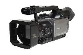 sony vx1000. digital video camera prosumer sony a7s vx1000 pd-150 hi8 mini dv panaonic dvx-100 p2 card