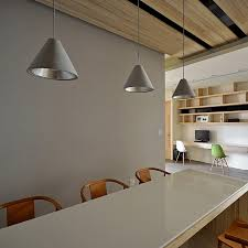 industrial contemporary lighting. The Most Five Favorites Modern Industrial Pendants Chandeliers Regarding Lighting Plan Contemporary G