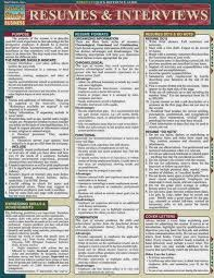 Different Styles Of Resumes Offers Solid Information On Different Styles Of Resumes And