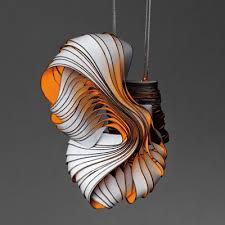 ... Adorable Paper Light Fixtures Epic Interior Design For Home Remodeling  ...
