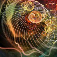 Spiritual Response Therapy Yogalife