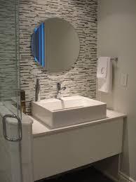 modern guest bathroom design. Modern Guest Bathroom Ideas Amusing Design Modern Guest Bathroom Design