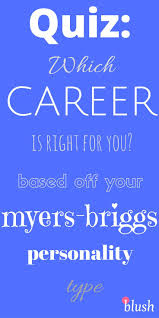 17 best ideas about new career career ideas resume looking for a new career hate your job then it s time to take this