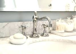 exotic glass bathroom canisters bathroom canisters modern glass bathroom canisters small bathroom canisters mercury glass bathroom