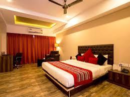 Hotel Royal Sarovar Portico Siliguri Best Price On Mount Milestone Hotels And Banquets Siliguri In