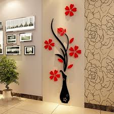 walls decoration ideas enchanting interior architecture inspirations lovely wall decoration ideas of decor gjtdyng