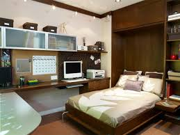 Small Room Bedroom Optimize Your Small Bedroom Design Hgtv