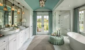traditional master bathroom designs. 18 Stylish Traditional Bathroom Designs Youre Going To Be Very Fond Of Master B