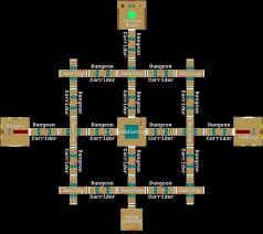 bold idea 12 house layout runescape new