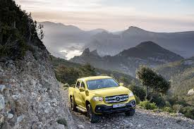 2018 mercedes benz truck. delighful truck show more with 2018 mercedes benz truck