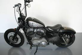 page 392 harley davidson motorcycle latest price