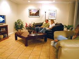 expert basement remodeling in madison wi our basement remodeling madison wi g4 remodeling