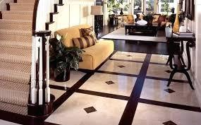 flooring marble design viewfinderscluborg