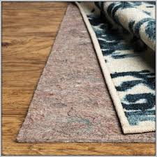 rug pads for wood floors rug pads for engineered wood floors rugs home decorating ideas