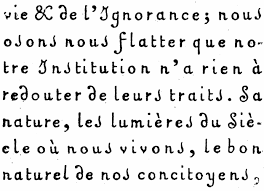 hauy s essay on the education of the blind fonts in use blind jpg