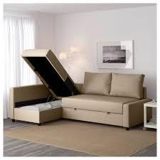 corner sofa bed. IKEA FRIHETEN Corner Sofa-bed With Storage Sofa, Chaise Longue And Double Bed In Sofa