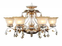 full size of lighting cool chandelier glass replacement 11 light shade simple chandeliers for bedroom lamp