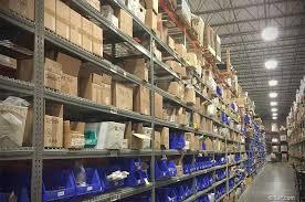 rivetier warehouse shelving units used metal rivetier shelving racks to get a e