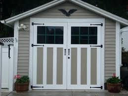 swing garage doors automatic swing garage door opener