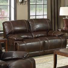 loveseat sleeper sofa to enhance the living room elites home decor with regard to leather sofa loveseat