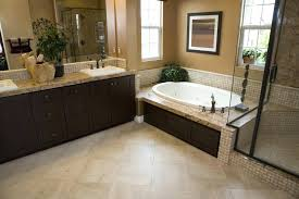 bathroom and kitchen cabinets mission kitchen cabinets contemporary with oak dark brown shaker kitchen glass cabinets craftsman style royal kitchen bathroom