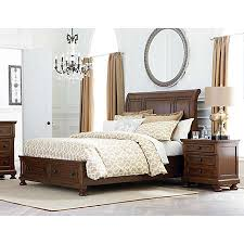 art van furniture bedroom sets. shop glendale collection main art van furniture bedroom sets r