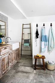 How Much Does A Small Bathroom Reno Cost Home Beautiful Magazine