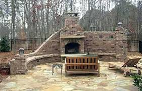 brick outdoor fireplace outdoor masonry fireplace brick outdoor fireplace outdoor brick fireplace plans outdoor masonry fireplace brick outdoor fireplace