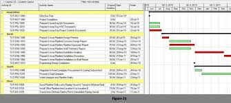 Simple Balance Sheet Excel 24 Estate Accounting Excel Template Business Letter Templates